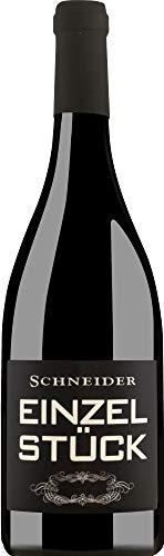 Markus Schneider Einzelstück Portugieser trocken 2017 trocken (0,75 L Flaschen)