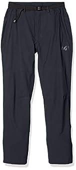 [ミレー] 防水透湿トレッキングパンツ TYPHON 50000 ST TREK PANT(ティフォン トレック パンツ) メンズ