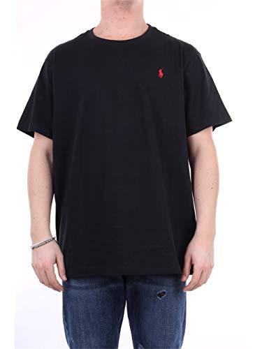 Ralph Lauren Camisetas 710680785-001-TXXL