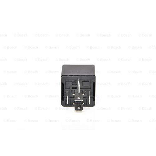 Bosch 0 986 AH0 602 Relais, Arbeitsstrom
