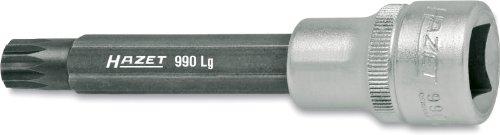 Hazet 990LG-6 Schraubendreher-Einsatz