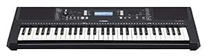 YAMAHA Digital Keyboard PSR-E373
