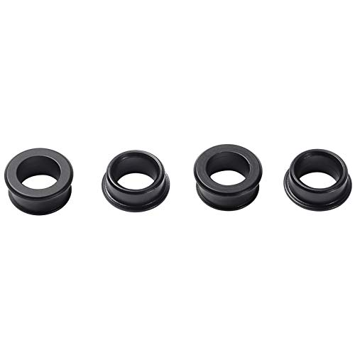 Blunt Stunt-Scooter Wheel/Rollen Spacer 24mm (30mm)