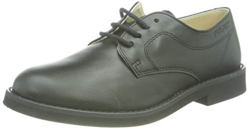 Zapatos Casual Niño Pablosky Negro 723010 38