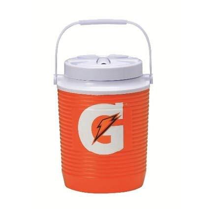 Gatorade Water Cooler, 1 Gallon