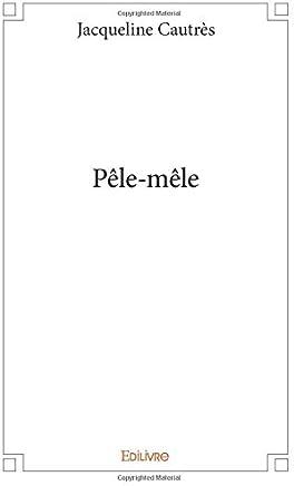 Pêle-mêle