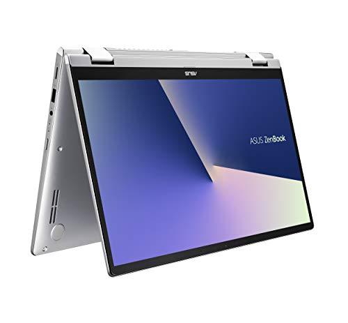 Asus Zenbook UM462DA-AI027T Ultrabook Convertible...