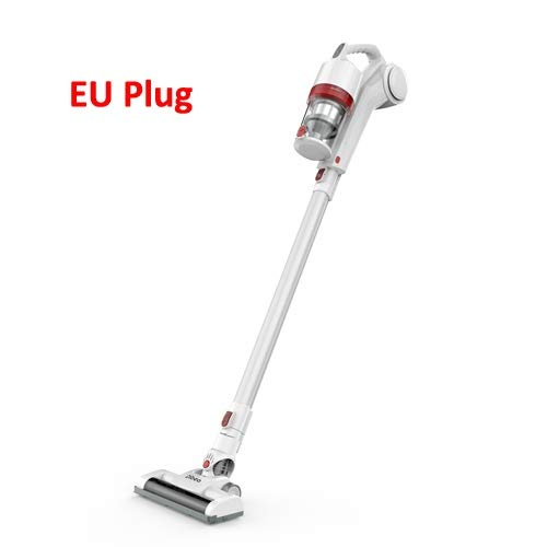 For Sale! HUOGUOYIN Wireless Vacuum Cleaner 2 in 1 Handheld & Vertical Wireless Vacuum Cleaner Power...