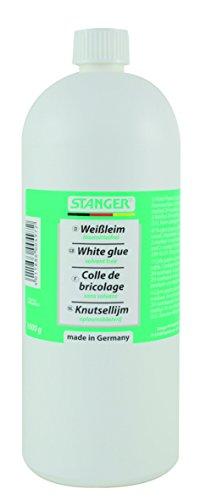 Stanger 18000200062 Bastelleim, 1000 g