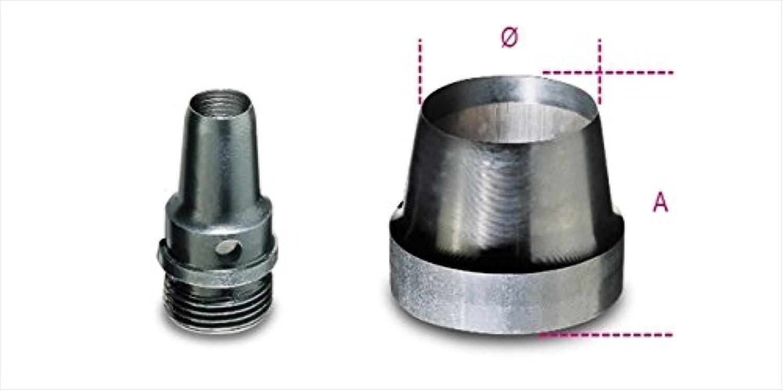 1105 1105 1105 50-vazador de JUNTAS B00LSETYOA | Quality First  40344a