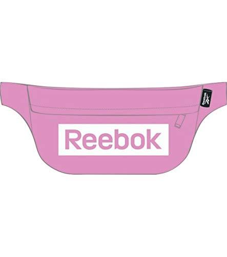 Reebok Linear Logo Waistbag Riñonera