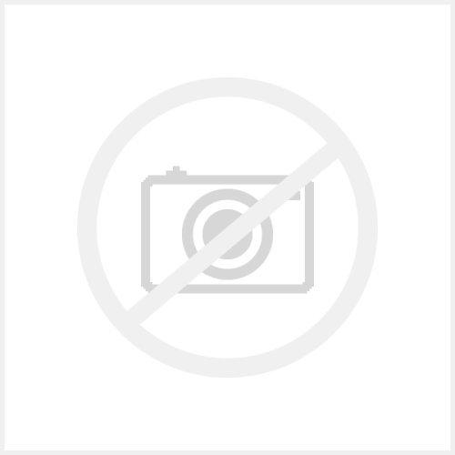 BROCADE ICX6430-SVL-NDP-3 EU Req 3YR ESSENTIAL NBD PARTS ONLY SUP ICX 643