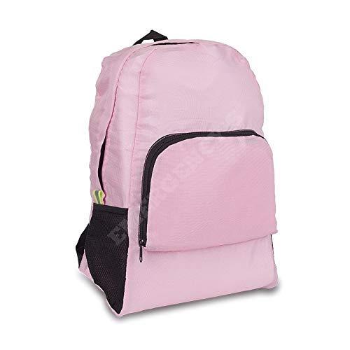 Elite Bags QVM-00119/01-RS Sac à dos pliable