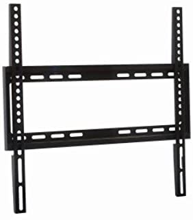 Universal LCD Wall Mount Stand - UP to 42""