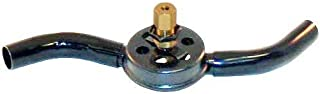 Garland G7804-280 Pilot Assembly Fits Gas Range/Oven New 41202