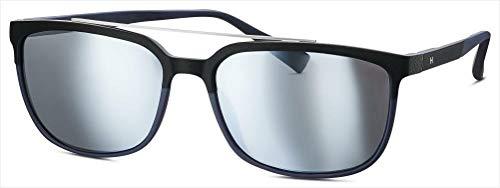 Humphrey's Kunststoff Sonnenbrille 586109-70