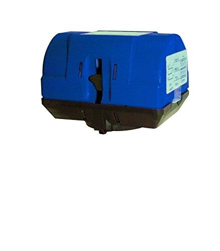 Mut 701300401Motor eléctrico para válvulas de VMR, 230V AC