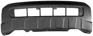 New Front Skid Plate For 2009-2011 Honda Pilot HO1009100 71110SZAA00ZA