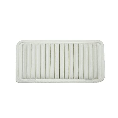 NUIOsdz Car filter,Fit for MAZDA MX 5 III NC 2005 03 1.8 2.0 MX 5 2.0L