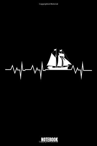 Notebook: Fishing Fischen und Angeltagebuch I Notizbuch für Fischer I Notiere deine Fänge I Angler Tagebuch I Schreib deine Erfahrungen Fische Rekorde ... Fischer Notizen Ihre Familie und Freunde, di