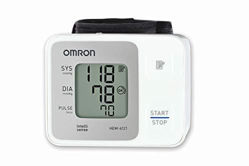 Omron -   RS2