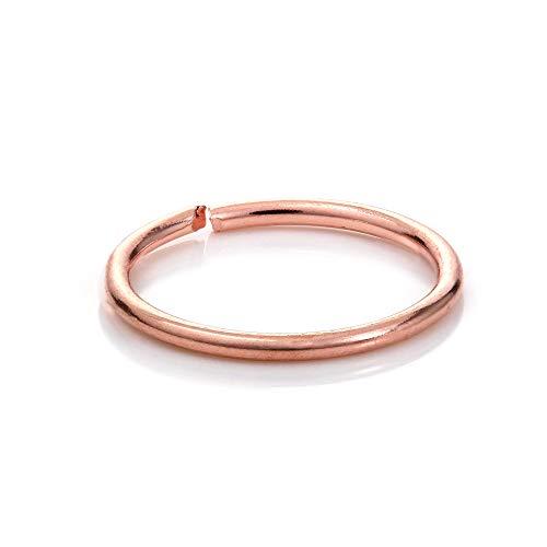 jewellerybox BP-0079
