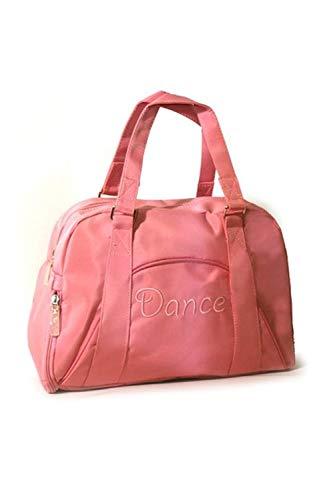 Capezio Childs Dance Bag , Color- PINK