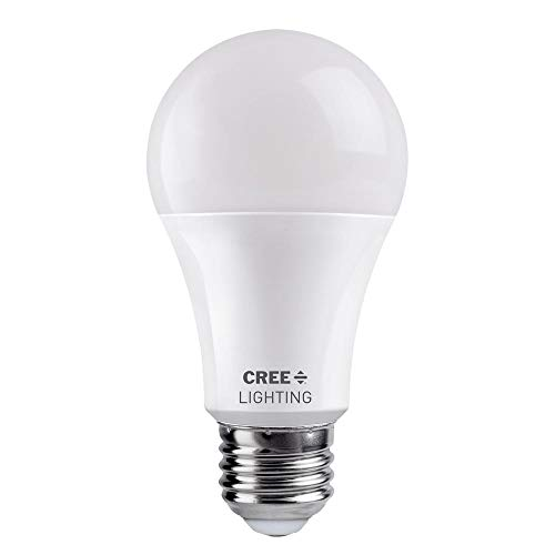 100w led bulb - 6