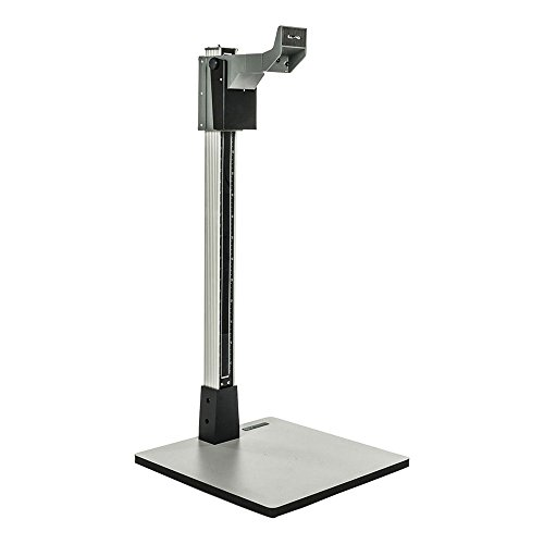 Smith Victor Pro-Duty 36' Copy Stand CS36