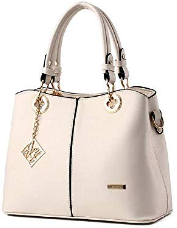 6499957895f Bloomerang Women Bag Handbag Fashion Han Edition Sweet Lady Fashion ...