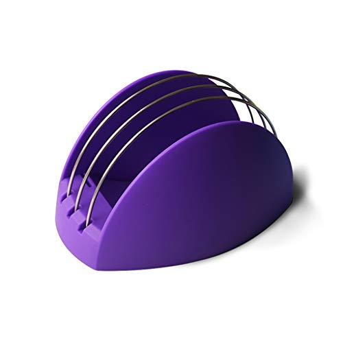 NoNo Topfdeckel Pfanne Lagerregal-Einstellbarer Pan Pot Lid Organizer Layer topfdeckelhalterung Rack Pan Und Topf Organizer Für Küchenschrank Licht
