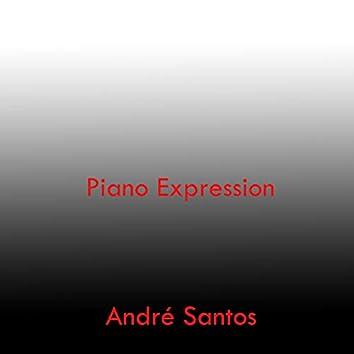 Piano Expression