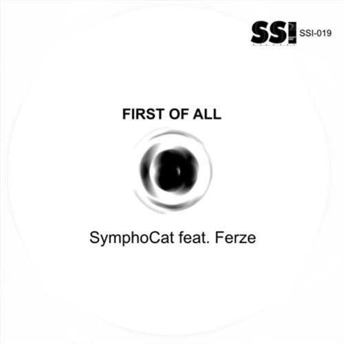 Symphocat feat. Ferze