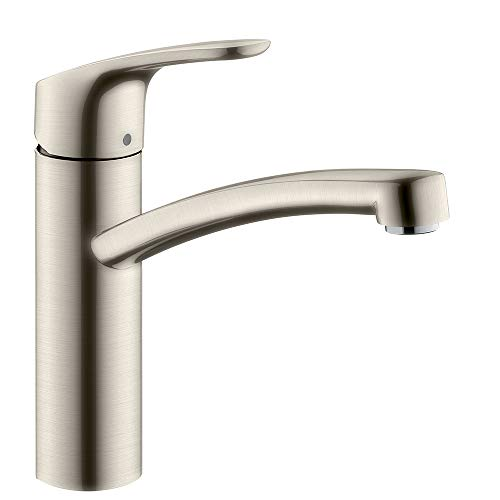 Hansgrohe Focus 160 31806800