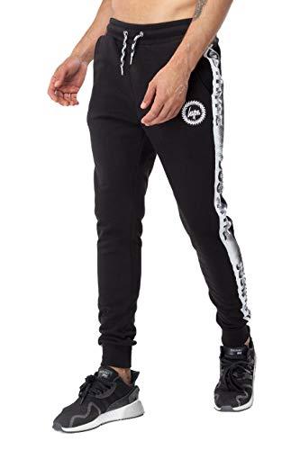 JUSTHYPE Joggers Pantalón para Hombre - sintético