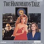The Handmaid's Tale: Original Motion Picture Soundtrack