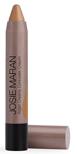 Josie Maran Argan Creamy Concealer Crayon (Medium 1)