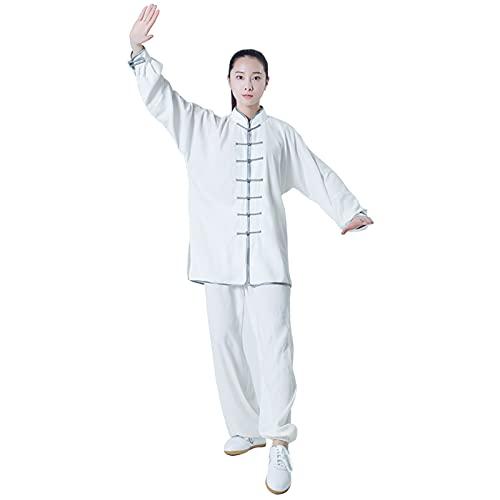 SSTH Chinesische Traditionelle Tai Chi...