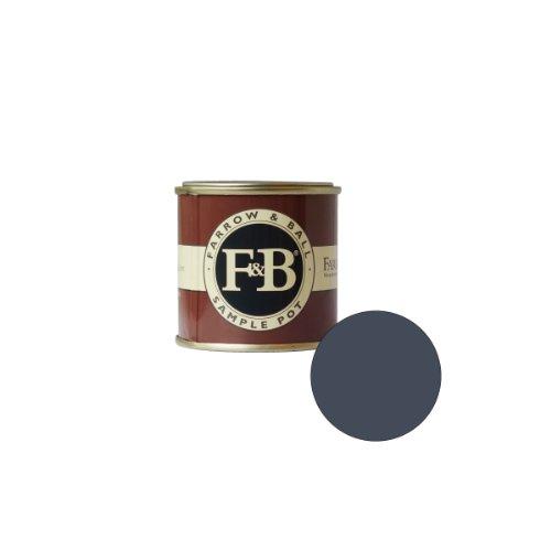 Farrow&Ball SamplePot No 30 Hague Blue