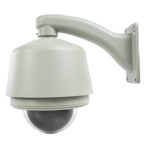 König SEC-CAM901, Telecamera di sorveglianza professionale High Speed IP66