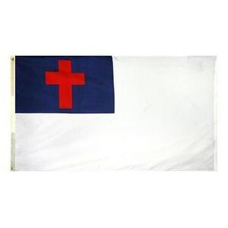 Christian Church Materials