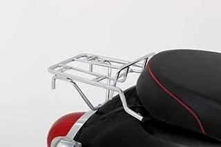 Best honda metropolitan rear basket Reviews