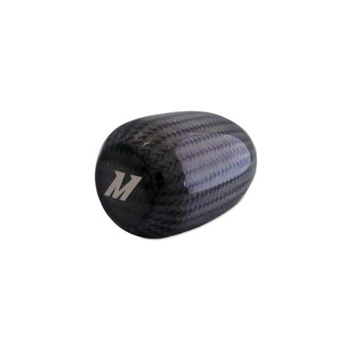 Mishimoto MMSK-CF Carbon Fiber Shift Knob (Renewed)