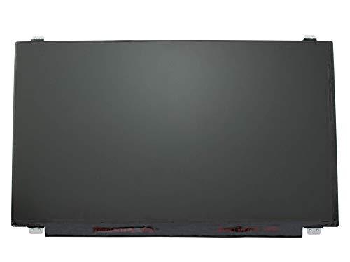 ASUS F555LF Original LED Display (FHD 1920x1080) matt Slimline