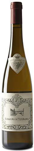 Fefiñanes Albariño - 750 ml