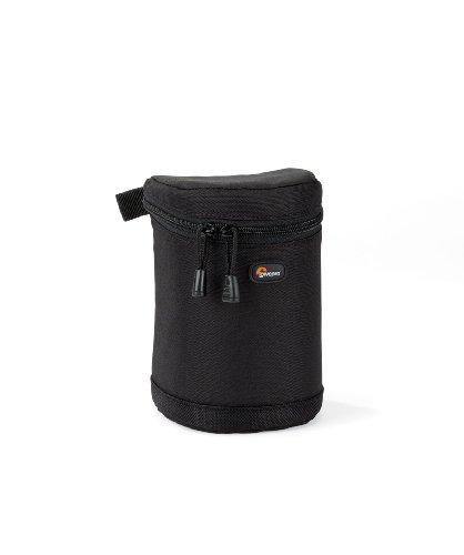 Lowepro Lens Case 9 x 13 cm (Black)