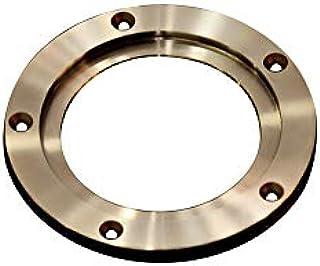 "NOVA 71094 Faceplate Ring, 50mm (2"")"