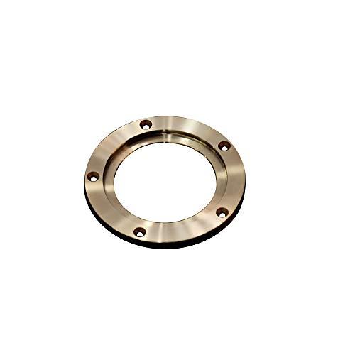 Best Deals! NOVA 71094 Faceplate Ring, 50mm (2″)