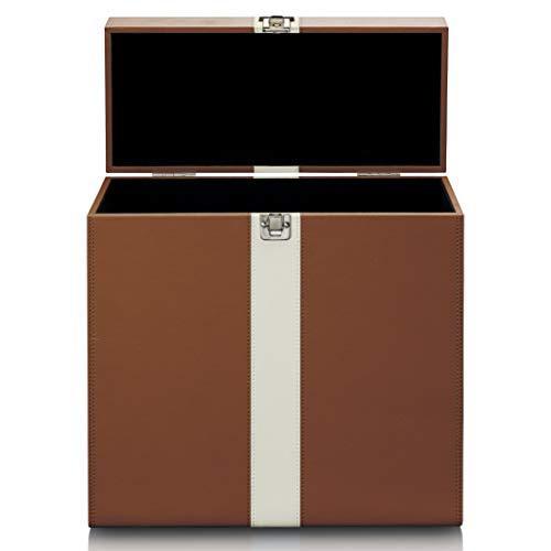 Lenco classic phono tta-301 mallette de...