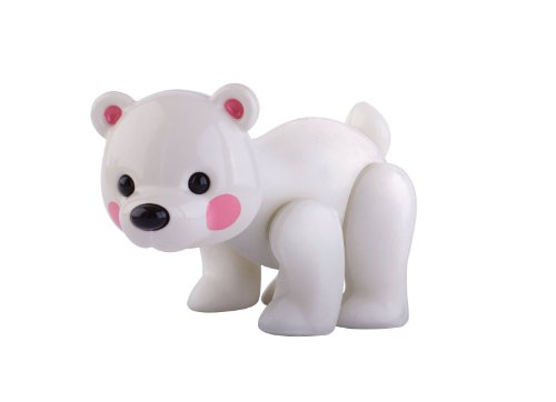 Tolo- Polar Bear First Friends, 87403